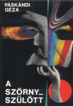 A szörnyszülött (1985)