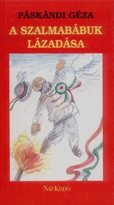 A szalmabábuk lázadása (1998)