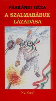A szalmabábuk lázadása (2001)