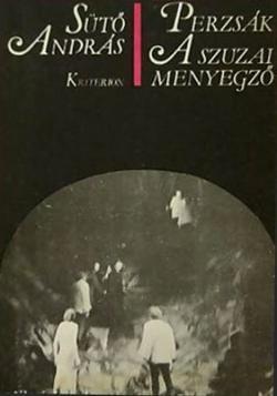 A szuzai menyegző (1982)