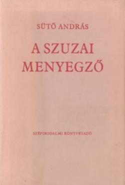 A szuzai menyegző; Perzsák (1981)