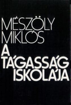 A tágasság iskolája (1977)