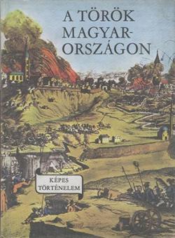 A török Magyarországon (1971)
