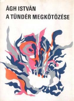 A tündér megkötözése (1971)