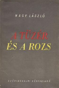 A tüzér és a rozs (1951)