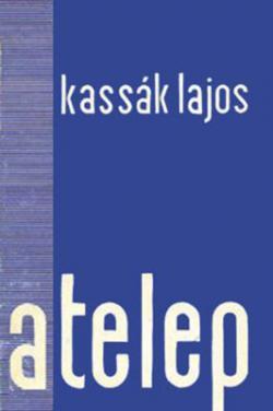 A telep (1933)