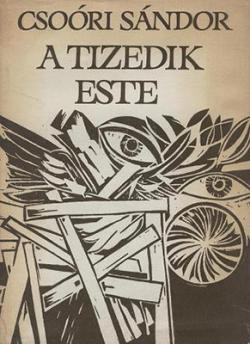 A tizedik este (1980)