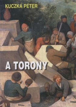 A torony (1999)