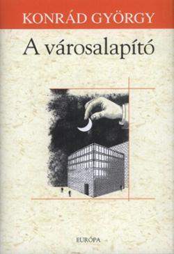 A városalapító (2010)