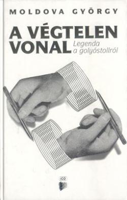 A végtelen vonal (2001)