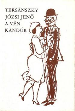 A vén kandúr (1980)