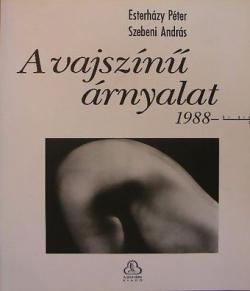 A vajszínű árnyalat (2000)