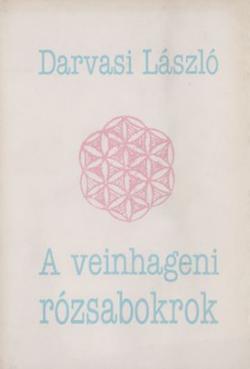 A veinhageni rózsabokrok (1993)