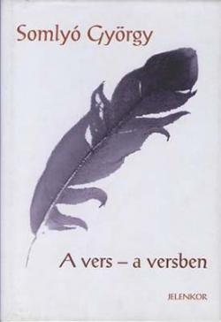 A vers – a versben (2004)