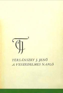 A veszedelmes napló (1972)