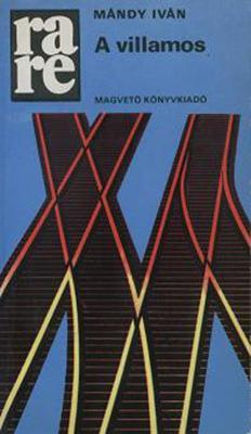 A villamos (1981)
