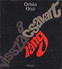 A visszacsavart láng (1979)