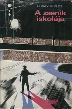 A zsenik iskolája (1977)