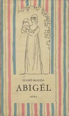 Abigél (1970)