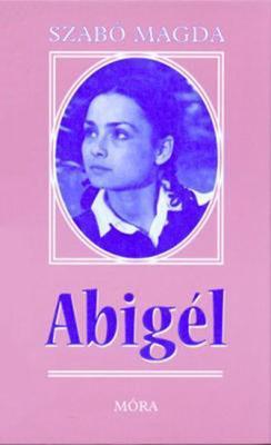 Abigél (1998)