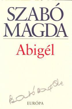 Abigél (2000)