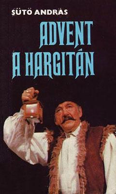 Advent a Hargitán (1987)