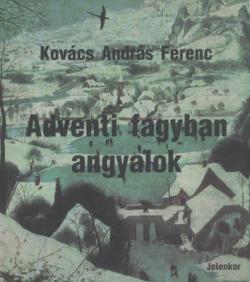 Adventi fagyban angyalok (1998)