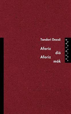 Aforiz-dió, Aforiz-mák (2012)