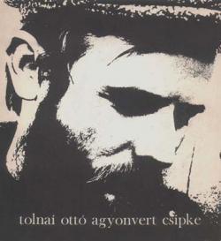 Agyonvert csipke (1969)