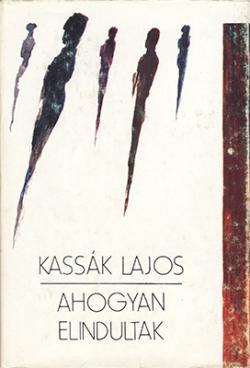 Ahogyan elindultak (1987)