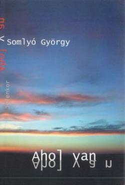 Ahol van (2002)