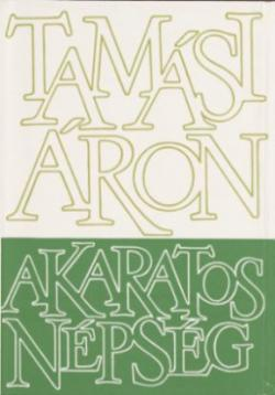 Akaratos népség (1975)