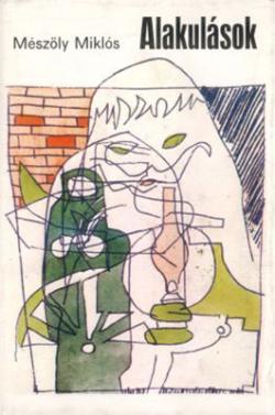 Alakulások (1975)