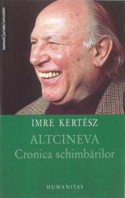 Altcineva. Cronica schimbării (2004)
