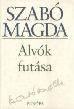 Alvók futása (2001)