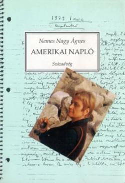 Amerikai napló (1993)