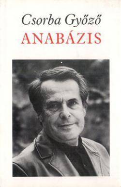 Anabázis (1974)