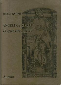 Angelika kertje (1987)