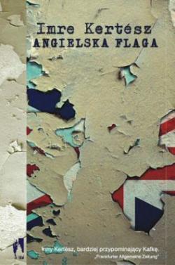 Angielska flaga (2004)
