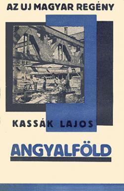 Angyalföld (1929)