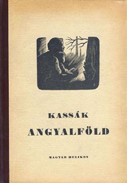 Angyalföld (1958)