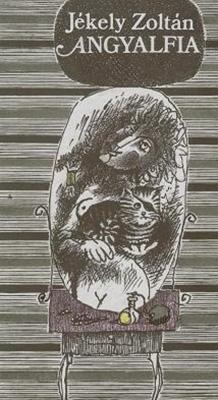 Angyalfia (1978)