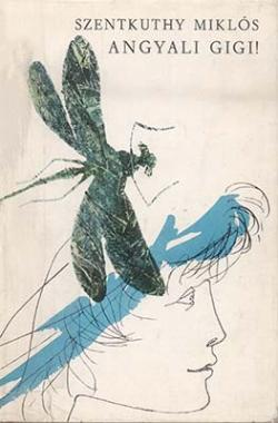 Angyali Gigi! (1966)
