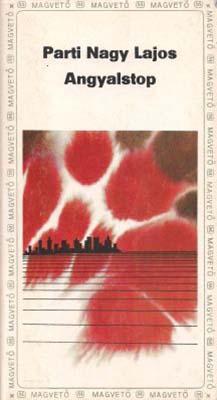 Angyalstop (1982)