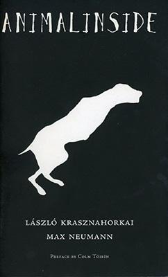AnimalInside (2010)