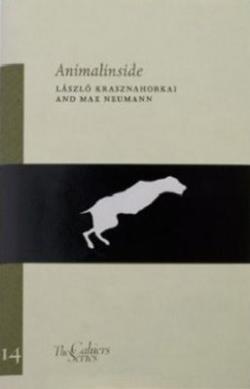 Animalinside (2012)