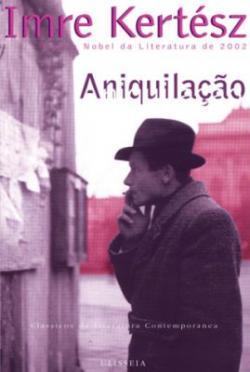 Aniquilação (2003)