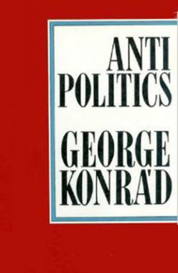 Antipolitics (1984)
