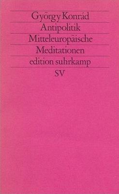 Antipolitik (1991)