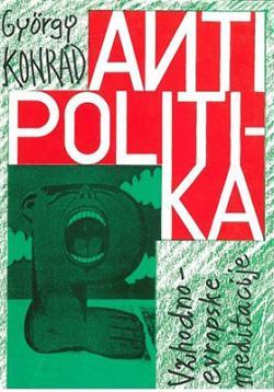 Antipolitika (1988)